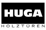 Logo Eurosun