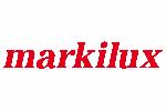 Logo markilux