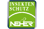 Logo Neher