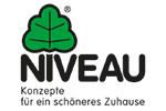 Logo Niveau